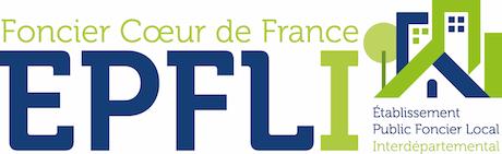 EPFLI Foncier Coeur de France